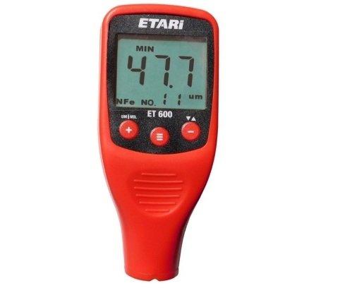 Толщиномер et-600